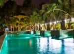 12881 Инвестиционный проект из частных вилл в элитном отельном комплексе в Плайя-де-Аро | image-4-of-13-150x110-jpg