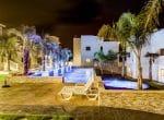 12881 Инвестиционный проект из частных вилл в элитном отельном комплексе в Плайя-де-Аро | image-6-of-13-150x110-jpg