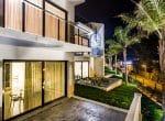 12881 Инвестиционный проект из частных вилл в элитном отельном комплексе в Плайя-де-Аро | image-9-of-13-150x110-jpg