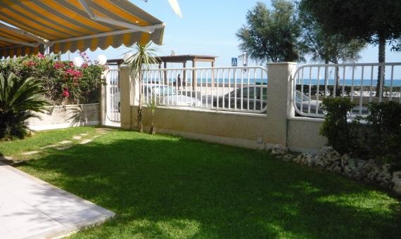 Квартира с садом на берегу Коста Дорада | p1010639-570x340-jpg