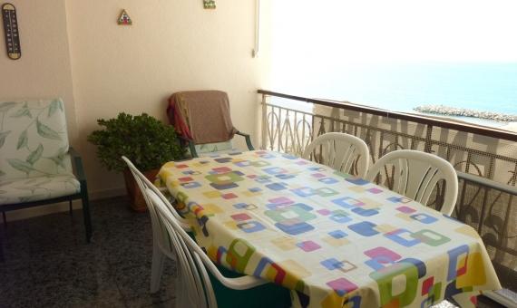 Уютная и светлая квартира с видом на море | p1040650-570x340-jpg