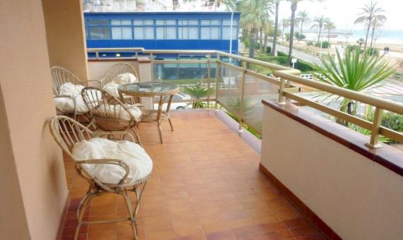 Квартира на первой береговой линии с бассейном и детской площадкой | p1060700-fileminimizer-570x340-jpg