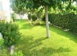 12886 Таунхаус 180 м2 вблизи моря с бассейном и парковой зоной в Калафель | p1200736-fileminimizer-150x110-jpg