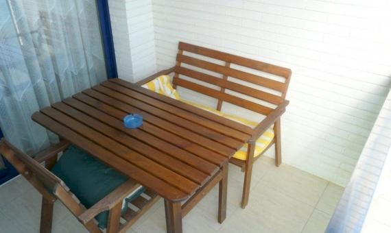 Квартира-пентхаус на первой линии моря с бассейном в Сегур-Де-Калафель   p1210072-fileminimizer-570x340-jpg