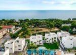 12881 Инвестиционный проект из частных вилл в элитном отельном комплексе в Плайя-де-Аро | drone-14-of-14-150x110-jpg