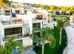 12881 Инвестиционный проект из частных вилл в элитном отельном комплексе в Плайя-де-Аро | drone-4-of-14-150x110-jpg