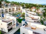 12881 Инвестиционный проект из частных вилл в элитном отельном комплексе в Плайя-де-Аро | drone-6-of-14-150x110-jpg