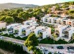 12881 Инвестиционный проект из частных вилл в элитном отельном комплексе в Плайя-де-Аро | drone-9-of-14-150x110-jpg