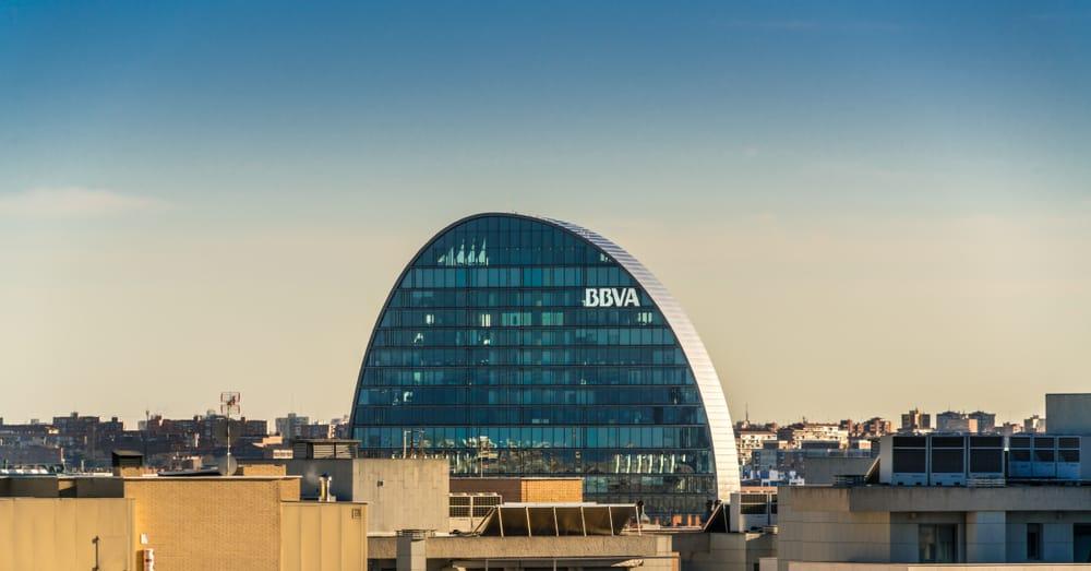 Барселона коммерческая недвижимость кредит какие условия коммерческая торговая недвижимость в восточном подмосковье