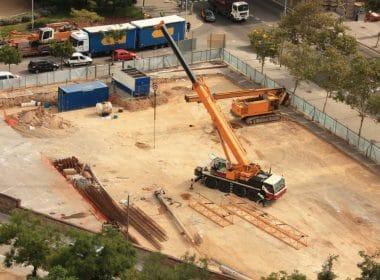 Программа ставить целью способствовать бурному росту строительства