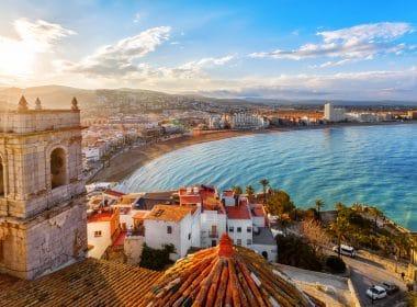 Кредитование в Испании: как получить заём иностранцу