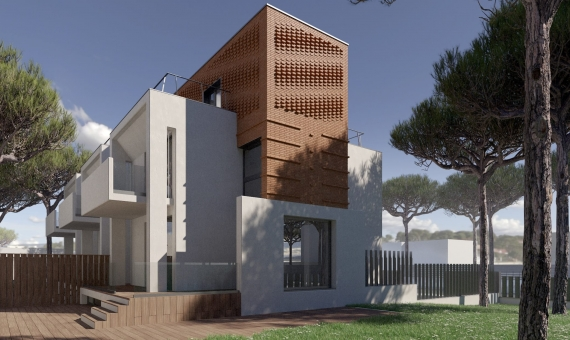 Продажа домов новой постройки у моря в Гава Мар | 2-1-570x340-jpg