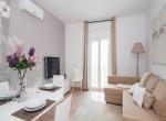 Апартаменты с туристической лицензией на Площади Каталония, Эшампле | 1-150x110-png