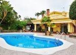 Вилла с бассейном в нескольких минутах от пляжа в Калафель | 1-fileminimizer-1-150x110-jpg