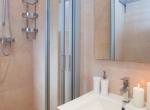 Апартаменты с туристической лицензией на Площади Каталония, Эшампле | 12-150x110-png
