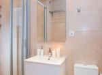 Апартаменты с туристической лицензией на Площади Каталония, Эшампле | 13-150x110-png