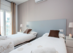 Апартаменты с туристической лицензией на Площади Каталония, Эшампле | 18-150x110-png