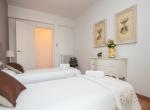 Апартаменты с туристической лицензией на Площади Каталония, Эшампле | 19-150x110-png