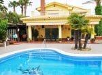 Вилла с бассейном в нескольких минутах от пляжа в Калафель | 2-fileminimizer-150x110-jpg