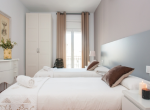 Апартаменты с туристической лицензией на Площади Каталония, Эшампле | 22-150x110-png