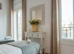 Апартаменты с туристической лицензией на Площади Каталония, Эшампле | 23-150x110-png