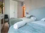 Апартаменты с туристической лицензией на Площади Каталония, Эшампле | 25-150x110-png