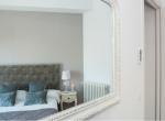 Апартаменты с туристической лицензией на Площади Каталония, Эшампле | 27-150x110-png