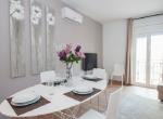 Апартаменты с туристической лицензией на Площади Каталония, Эшампле | 3-150x110-png
