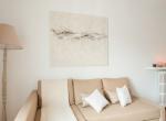 Апартаменты с туристической лицензией на Площади Каталония, Эшампле | 6-150x110-png