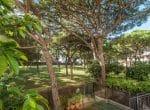 Квартира 103 м2 с 4 спальнями и большой террасой с садом в Гава Мар   dsc00237-min-150x110-jpg