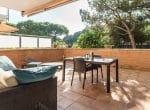 Квартира 103 м2 с 4 спальнями и большой террасой с садом в Гава Мар   dsc00241-edit-min-150x110-jpg