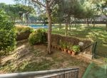 Квартира 103 м2 с 4 спальнями и большой террасой с садом в Гава Мар   dsc00244-min-150x110-jpg