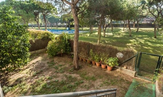 Квартира с 4 спальнями и большой террасой с садом в Гава Мар | dsc00246-min-570x340-jpg