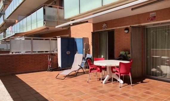 Четырехкомнатная квартира с садом близко к пляжу | lusa-planta-baja00005-570x340-jpg