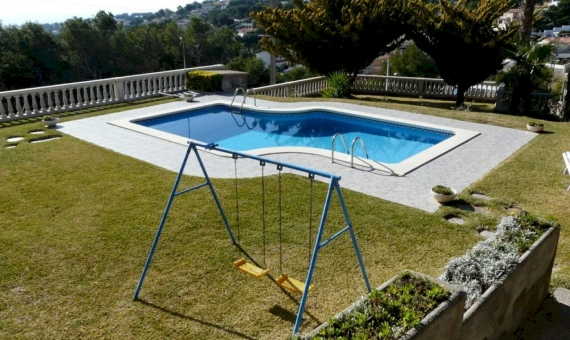 Таунхаус с видом на море, садом и бассейном | p1220882-fileminimizer-1-570x340-jpg