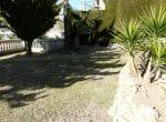 12894 Таунхаус с видами на море, садом и бассейном в Сегур-де-Калафель | p1220888-fileminimizer-150x110-jpg