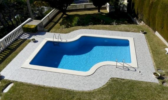 Таунхаус с видами на море, садом и бассейном | p1220884-fileminimizer-570x340-jpg