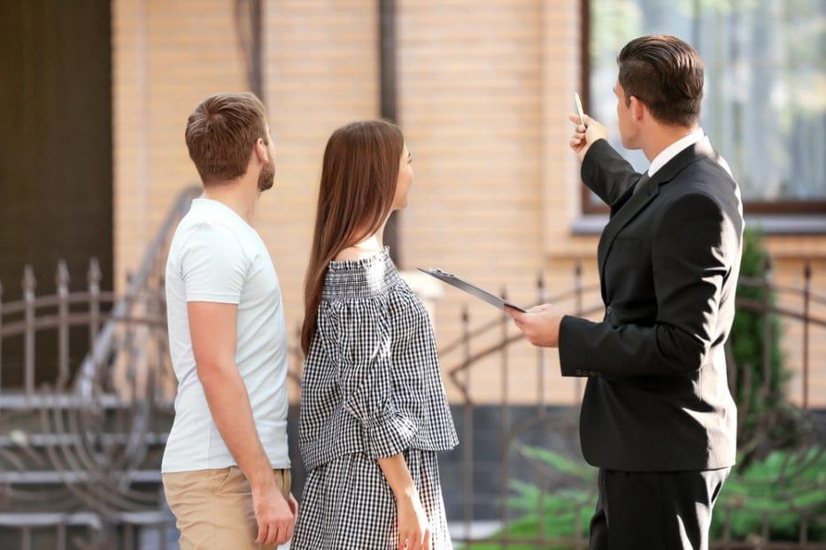 Услуги персонального шоппера по недвижимости в Испании