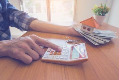 Ипотечное кредитование в Испании