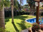 Вилла с садом и бассейном рядом с морем в Гава Мар   00001lusa-realty-villa-gava-mar-min-150x110-jpg