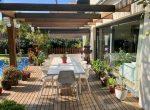 Вилла с садом и бассейном рядом с морем в Гава Мар   00002lusa-realty-villa-gava-mar-min-150x110-jpg