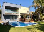 Вилла с садом и бассейном рядом с морем в Гава Мар   00003lusa-realty-villa-gava-mar-min-150x110-jpg