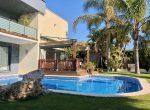 Вилла с садом и бассейном рядом с морем в Гава Мар   00004lusa-realty-villa-gava-mar-min-150x110-jpg