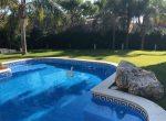 Вилла с садом и бассейном рядом с морем в Гава Мар   00005lusa-realty-villa-gava-mar-min-150x110-jpg