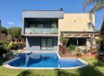 Вилла с садом и бассейном рядом с морем в Гава Мар   00006lusa-realty-villa-gava-mar-min-150x110-jpg