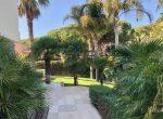 Вилла с садом и бассейном рядом с морем в Гава Мар   00008lusa-realty-villa-gava-mar-min-150x110-jpg