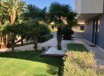 Вилла с садом и бассейном рядом с морем в Гава Мар   00009lusa-realty-villa-gava-mar-min-150x110-jpg