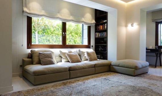 Дом класса люкс в районе Бонанова | p1080916-fileminimizer-570x340-jpg