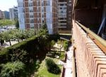 Пятикомнатная квартира с 2 террасами в районе Педральбес | p1090029-min-150x110-jpg