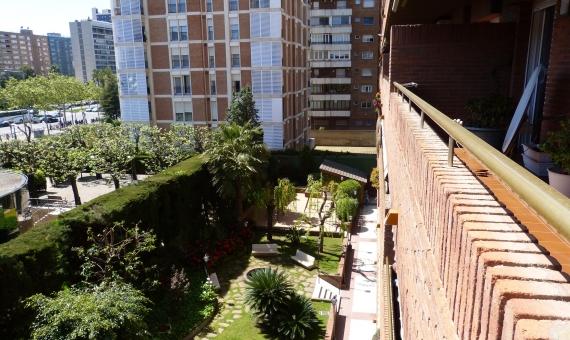 Просторная пятикомнатная квартира c в районе Педральбес | p1090029-min-570x340-jpg